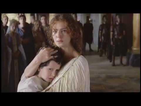 Trailer - Nero (2004)