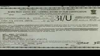 Pardesi Babu 1998 2CD DVD rip