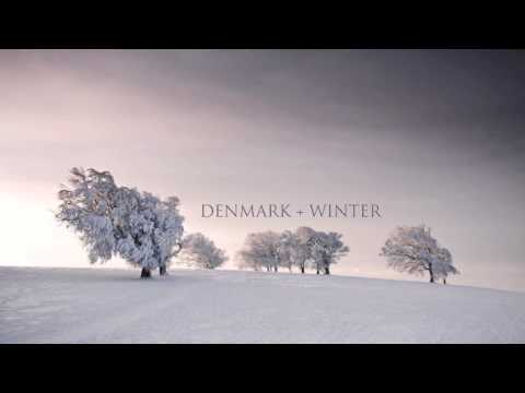 Denmark + Winter - Every Breath You Take (The Police - Re:Imagined)