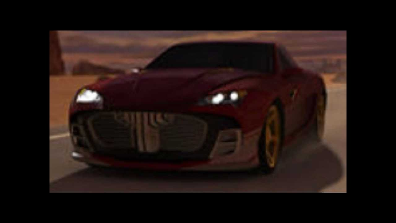 Watch on aston martin v12 zagato