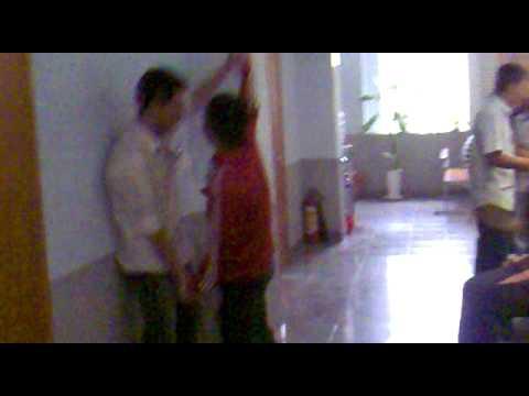 0 Mallu Xxx Video 3gp Free MP4 Video Download   1