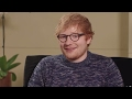 Ed Sheeran Talks About The Kind Of Dates He Takes Cherry On