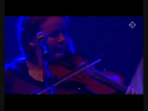 Belle & Sebastian - If You're Feeling Sinister, live at Lowlands 2006