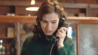 The Guernsey Literary and Potato Peel Pie Society new clip: Phone call