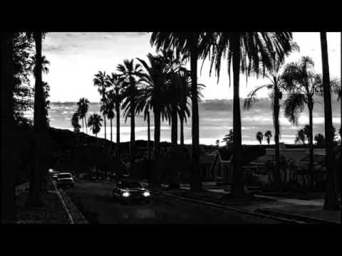 The Neighbourhood ~ West Coast ft. Hot Boys (Music Video)