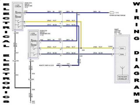 suzuki wiring diagram wiring diagram sheet 2004 Suzuki Forenza Wiring Diagram need firing order for 2004 forenza 2 0