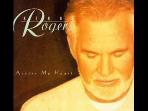 Kenny Rogers - The Only Way I Know