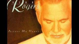 Watch Kenny Rogers The Only Way I Know video