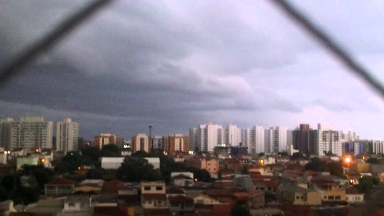 Fotos de ovnis no brasil 2012 91