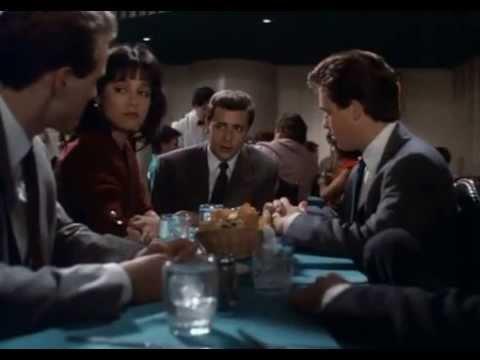 Billionaire Boys Club(1987) full movie