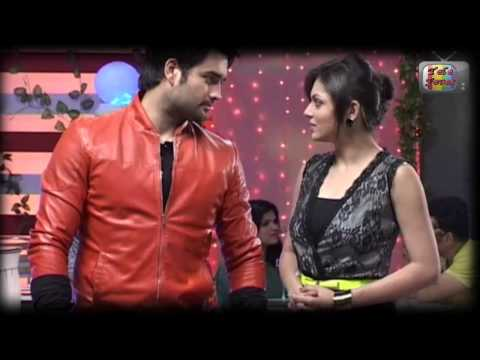 RK CHEATS on Madhubala in Madhubala Ek Ishq Ek Junoon 10th December 2013 FULL EPISODE thumbnail