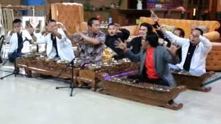 Download Lagu Sule ini talkshow Gratis STAFABAND