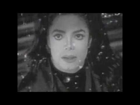 RARE AND BEAUTIFUL IMAGES OF MICHAEL JACKSON