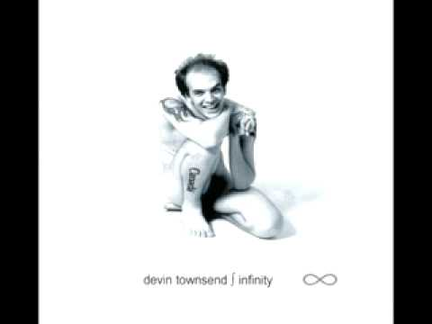 Devin Townsend - Truth