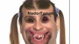 9asidat jo3 Nadorforum Par HeRrMaN قصيدة الجوع 00:43