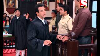 Adaalat - Bengali - Episode 250 - Full