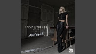 Rachael Turner Aftershock