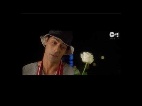 Movie Pyaar Ishq Mohabbat - Official Trailer - Arjun Rampal video