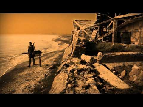 Графа - Никой (Deep Zone Official Remix)