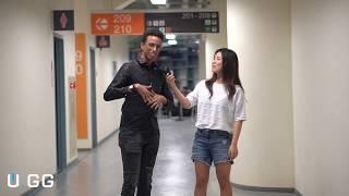 "Raz talks 2019 MSI and ""gap is closing"", why Team Liquid will win it all | Ashley Kang"
