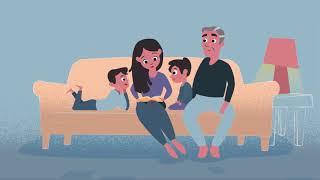 Finding Joy in Establishing a Happy Eternal Family