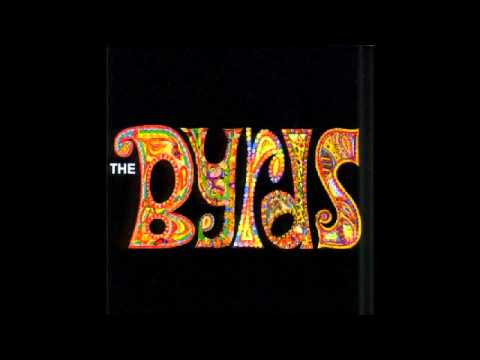 Byrds - Antique Sandy