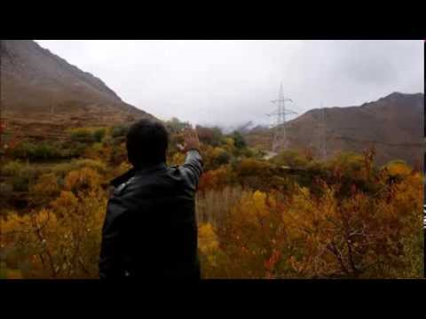 Shafiq Mureed - mordan - New Song 2014 video