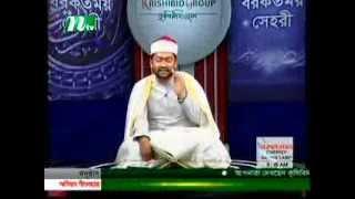World Famous Qari /Sheikh Ahmad Bin Yusuf Al Azhari/سورة الكهف