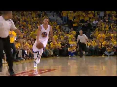 Video: Top 10 NBA Plays: April 18th | NBA Playoffs