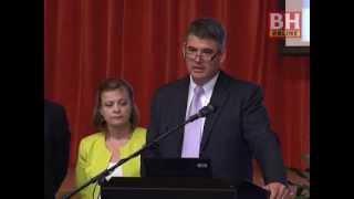 Misi carian MH370 diteruskan