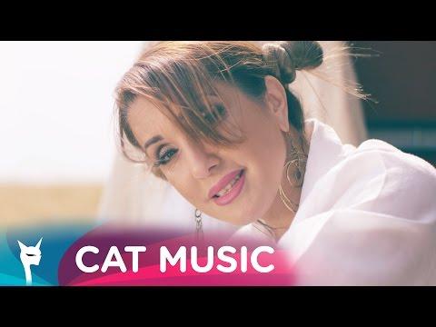 NICO Sa mi dai motive pop music videos 2016