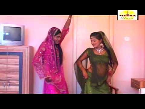 Navami Ke Pujaiba Bhojpuri Top Religious Devi Mee Bhakti Bhajan Song From Navratan Charata video
