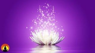 Muziek voor reikirelaxatie, Meditatiemuziek, Ontspanningsmuziek, Langzame Muziek, ☯2659