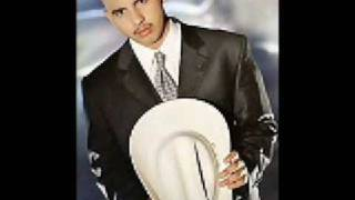 Watch Adan Chalino Sanchez El Arbol video