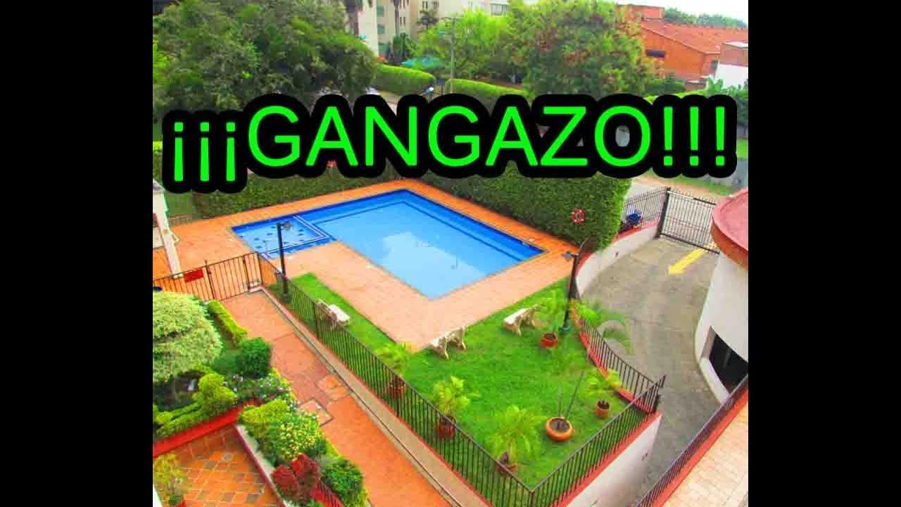 Venta apartamento plaza 50 en el sur cali colombia for Casas para la venta en ciudad jardin cali colombia