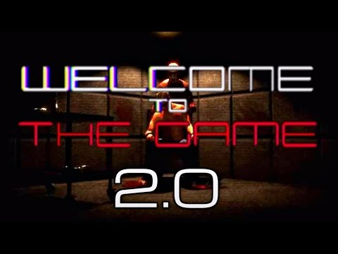 Welcome To The Game 2.0 Ending Livestream! (Part 3)