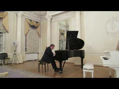 Лист Ференц - Два сонета Петрарки