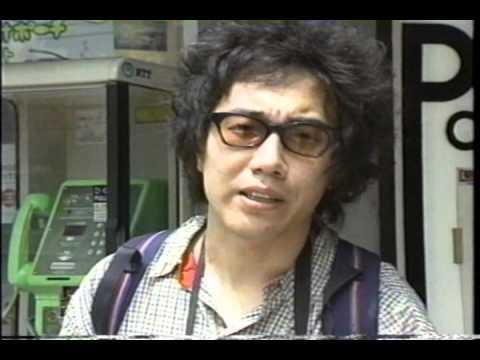 金村修_2001/10/21_1/2