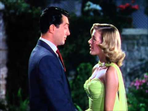 Dean Martin - Where Are You