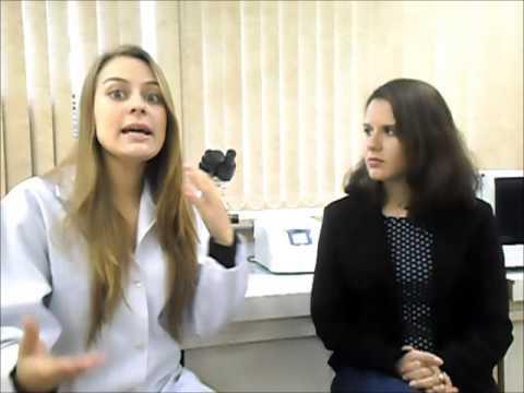 Pesquisando a Pediculose