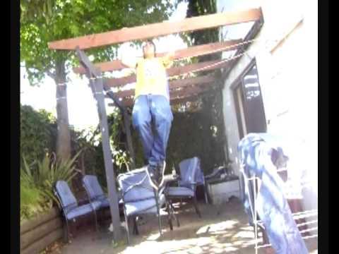 Tauranga Poon - Bentley video. TGP yea we holdin it down we the realest ...