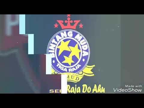 download lagu Merdeka Cup 2017 gratis