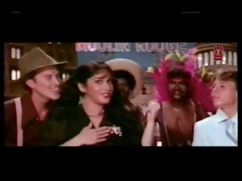 Main Tu Hoon Malamaal Full Song | Sachche Ka Bol-Bala | Dev...