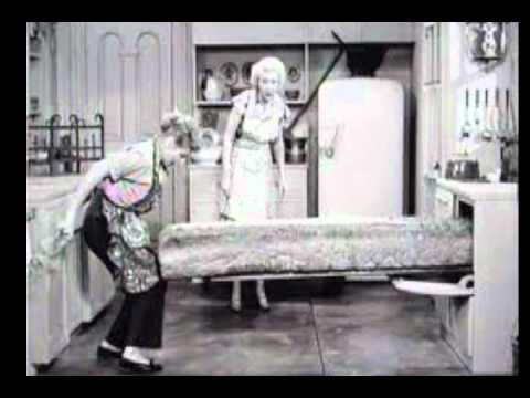 Lucy And Desi Homage.wmv video