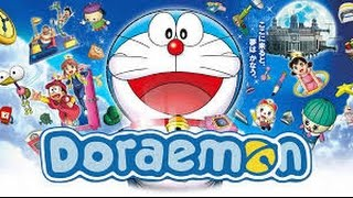 STAND BY ME DORAEMON 2D -  DORAEMON THE MOVIE