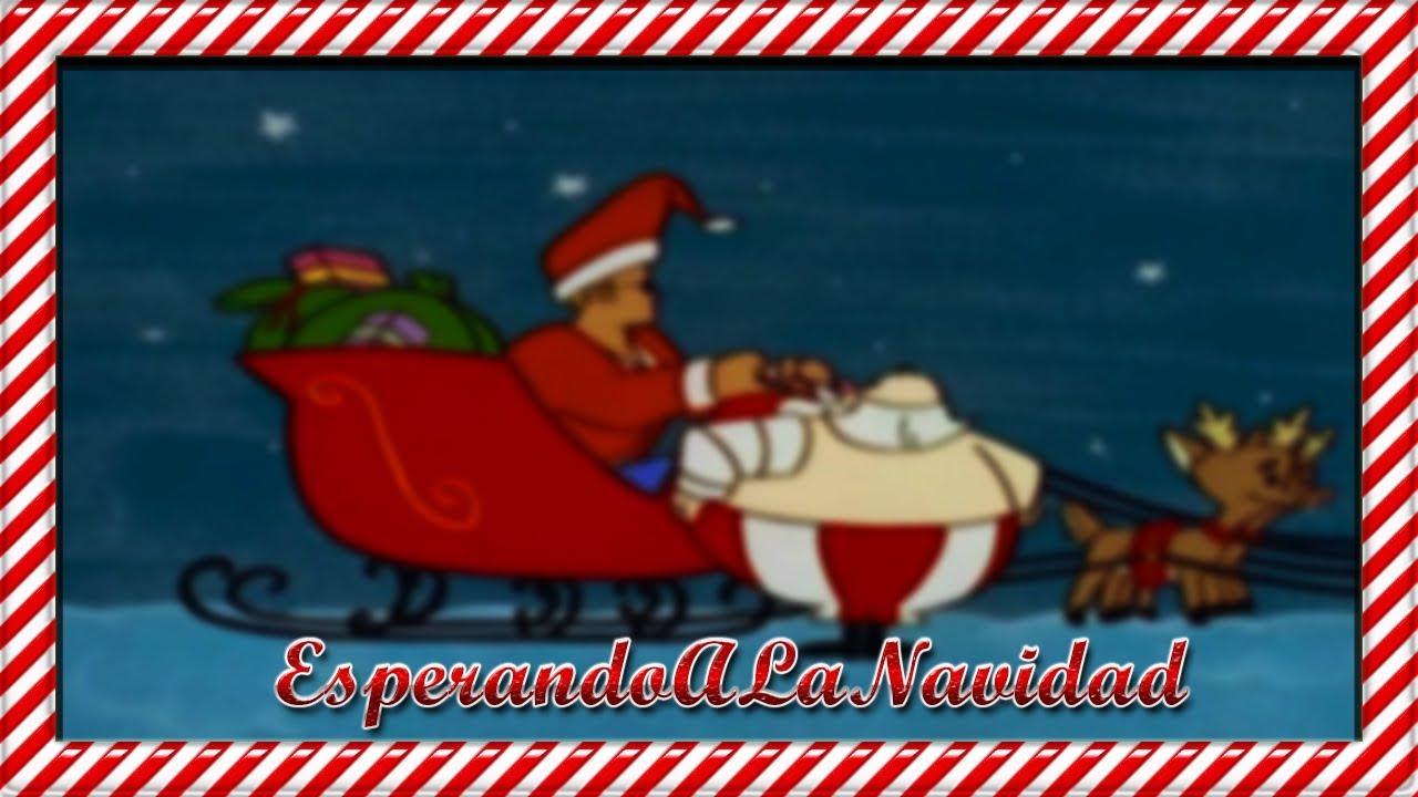 Navidad Johnny Bravo Johnny Bravo la Noche de