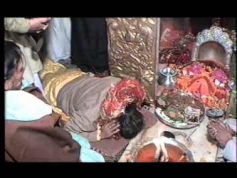 Shyam Teri Banshi Baje Dhire Dhire By Pandit Ram Hari Upadhyay(shuk Dev Swami)-32 video