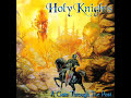 Holy Knights de The Promise