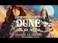 Ultimate Guide To Dune (Part 1) The Introduction mp3