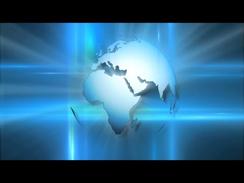 Earth Globe Premium HD Video Background HD0577 , Animation Video Backgrounds Motion, Backgrounds For Video, Backgrounds For Video Editing